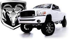 2004 dodge ram 1500 accessories dodge ram 1500 my ride accessories products i