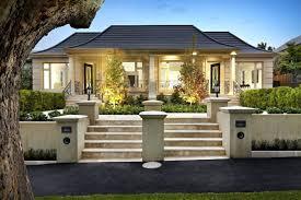home design and builder decoration modern home designs melbourne design houses split