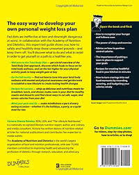 holidays for dummies total diet for dummies shanta retelny academy of