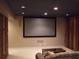 Home Theater Decorating Ideas On A Budget Home Theater Room Cost Gqwft Com