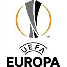 si鑒e uefa si鑒e de l uefa 28 images file lech deportivo 04122008 uefa cup