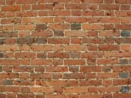 interior brick wall ideas 18421 hd wallpaper desktop res
