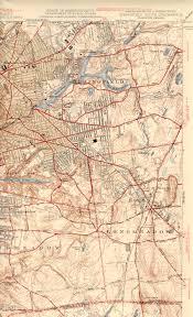 Springfield Massachusetts Map by Industria Around Diamond Match Western Mass Politics U0026 Insight
