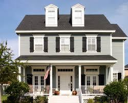 Home Design Exterior Paint Best House Paint Exterior With Best Exterior Paint Colors Home