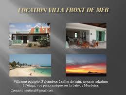 s駱arer une chambre en deux villa murdeira 維德角nhã marco booking com
