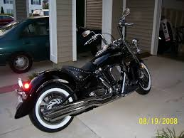 re apes and loud pipes road star forum yamaha road star
