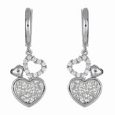 earring styles 60 fresh how to get rid of black hearted earrings wedding idea