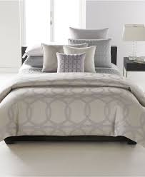 The Hotel Collection Bedding Sets Hotel Collection Bedding Calligraphy Collection Bedding