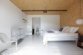 chambre d hote tourcoing impressionnant chambre d hote tourcoing frais idées de décoration