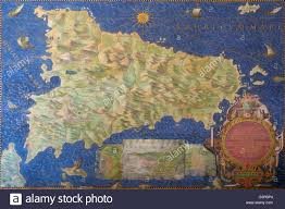 Map Rome Italy by Historic Map Italy Stock Photos U0026 Historic Map Italy Stock Images