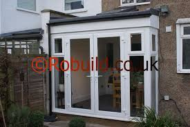 small extensions extension house extensions builders loft conversions garage