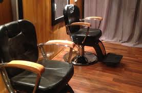 mobile cuts boston u0027 set to roll out men u0027s barbershop on wheels