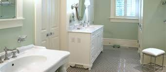 small bathroom design ideas on a budget small bathroom designs on a budget 8 bathroom design remodeling