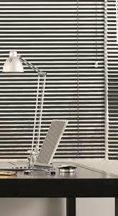 American Windows And Blinds Ameriblind