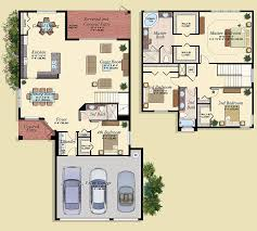 Family Floor Plans Marbella Lakes Naples Florida Real Estate Sales U0026 Services
