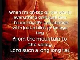Help Me Lift Jesus Lyrics By Luther Barnes 34 Best Gospel Music Preaching And Legends From Around The World