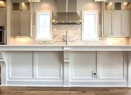 unfinished kitchen island with seating kitchen island legs unfinished kitchen island legs posts wood post