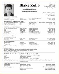General Sample Resume Database Administrator Resume Examples Sample Resume123