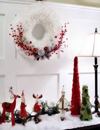 Crafts For Home Decoration Paper Craft Ideas For Wall Decoration Wreaths With Coffee Filters