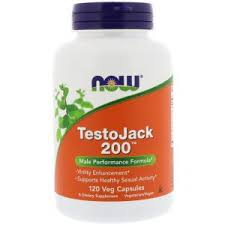 testojack 200 reviews 2018 update should you buy this t booster
