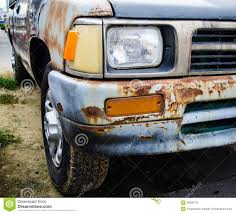 rusty car old rusty car stock photography image 26639732
