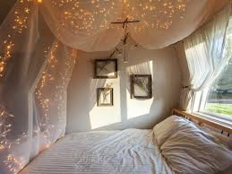 diy canopy beds bed curtains pretty full size diy canopy beds bed curtains