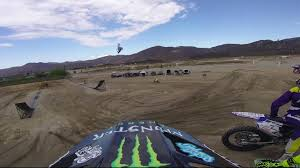 video freestyle motocross bryce hudson u0027s official x games athlete biography