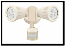 Outdoor Motion Sensor Light Home Depot - motion sensor outdoor light home depot home design ideas