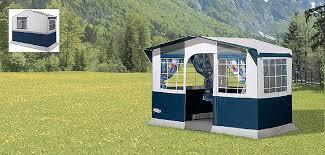 tente cuisine abri cuisine de luxe pandora 230x140cm