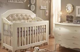 Clearance Nursery Furniture Sets Baby Nursery Furniture Sets Clearance Contemporary Dressers