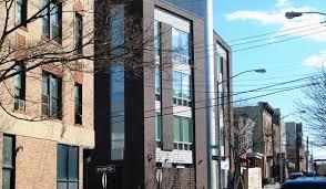 multi family residential building u2013 astoria u2013 ndkazalas