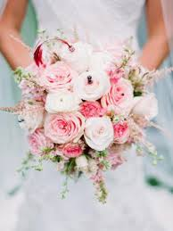 flowers in november wedding flowers for november november wedding bouquet we do wedding