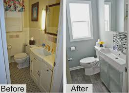 simple bathroom renovation ideas chic cheap bathroom renovations fantastic small bathroom remodel