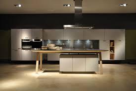 cuisiniste haut de gamme cuisine très haut de gamme argileo