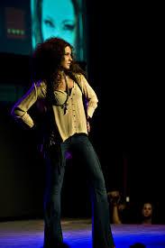 fashion in spokane spokane fashion