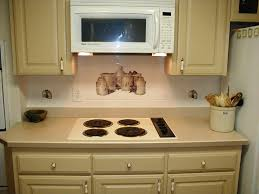 kitchen tiles design pictures best kitchen tile designs ideas