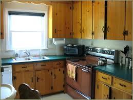 kitchen cabinet forum knotty pine cabinets knotty pine kitchen cabinets painted white