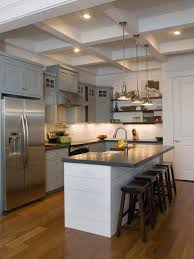 kitchen island with sink and seating kitchen island sink houzz