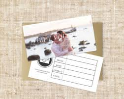 gift cards for small business gift voucher etsy