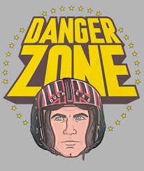 Danger Zone Meme - star wars danger zone