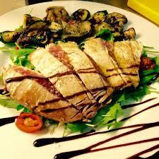la vraie cuisine italienne osteria da willy bienne véritable cuisine italienne my