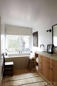 351 best bath images on pinterest bath room bath time and bathroom
