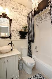 vintage bathrooms designs vintage bathroom with a breakfast at tiffanys feel http www