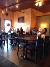 Comfort Inn Fairgrounds The 10 Best Restaurants Near Comfort Inn Fairgrounds Tripadvisor