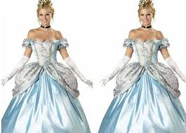 masquerade ball gown cinderella dress womens dress cinderella
