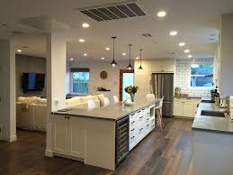 custom kitchen island cost cost to build kitchen island kitchen islands kitchen island from