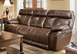 affordable catnapper sofa for swimming pool furniture u2014 home