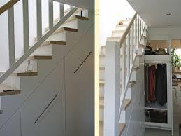 schrank unter treppe chestha unter treppe idee