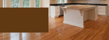 casey sons floor sanding hardwood floor refinishing kingston ny