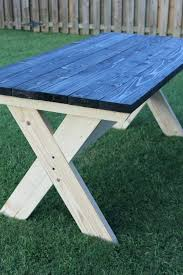 childrens wooden picnic table benches childrens wood picnic table childrens wooden picnic table nz